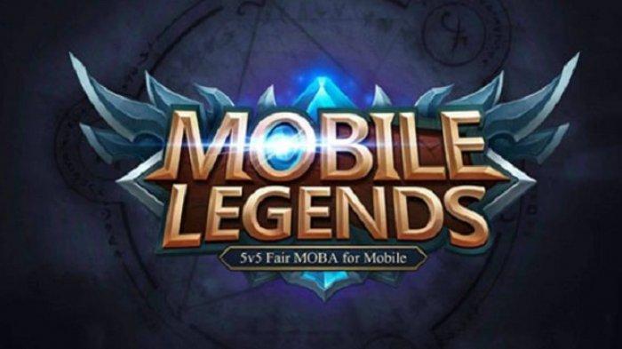 Esports PUBG & Mobile Legend : Link Pendaftaran ViVo Esports 2020 Mulai Maret Ini
