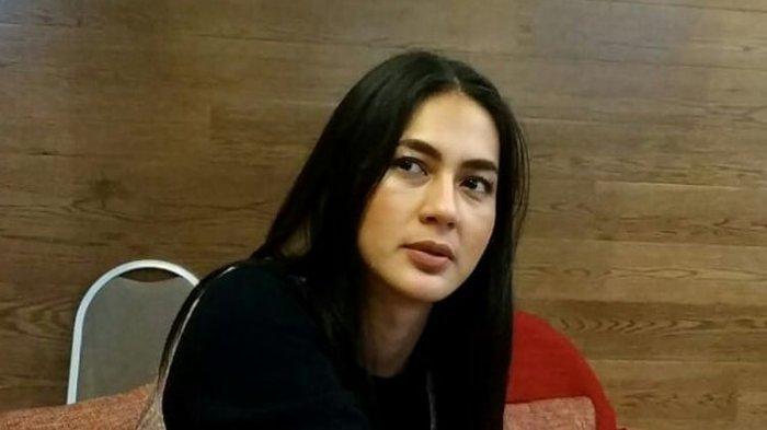 Kondisi Tubuh Paula Verhoeven Penyebabnya, Istri Baim Wong Tak Seperti Luna Maya Jadi Juri di INTM