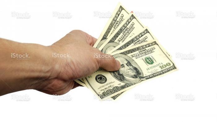 Satu Caleg DPRD Tanahlaut Diperiksa Dugaan Money Politic
