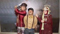 Perubahan Sikap Rizky Billar dan Lesti Kejora pada Karyawan Kini Dibongkar Mantan Kru Youtube Lestar