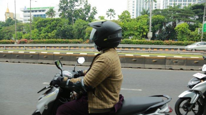Ini 5 Keuntungan Pasti Menggunakan Motor Yamaha 125 cc