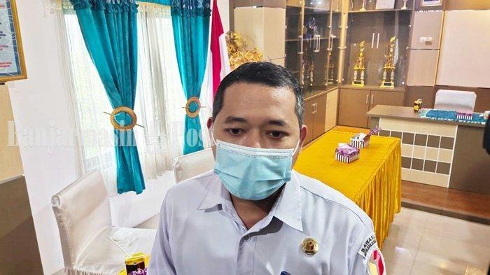 Rontok, Laporan AnandaMu Terkait Dugaan Kecurangan Petahana di Bawaslu Banjarmasin