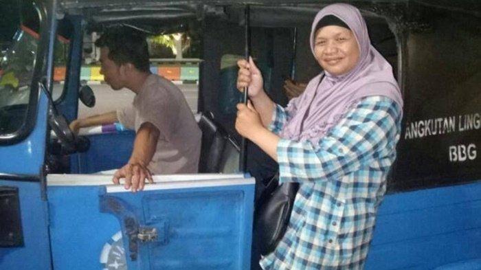 Sewa Jasa Pengacara Beracara di MK, KPU Banjar Gelontorkan Ratusan Juta