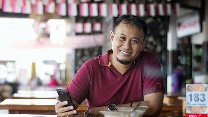 Uniska Gelar Pelatihan untuk Pelatih Fisik di Gedung Rudy Resnawan Banjarbaru