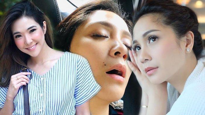Kata Pakar Soal Kemiripan Saat Video Syur 'Nagita Slavina, Istri Raffi Ahmad' & 'Gisella' Viral