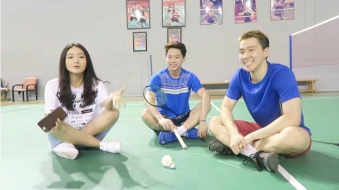 Rangking BWF Terbaru Jelang Jadwal Malaysia Open 2021, Ada Marcus/Kevin
