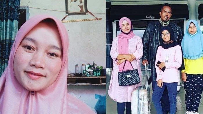 Lord Adi si MasterChef Indonesia 8 Kepincut Paras Cantik Nelli Sovia, Ini Kisahnya