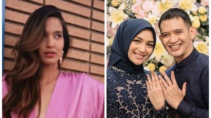 'Pengorbanan' Nia Ramadhani demi Rezky Aditya & Citra Kirana, Istri Ardi Bakrie Rela Lakukan Ini