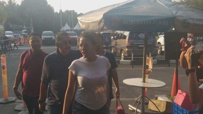 Inikah Kebenaran Nikita Mirzani Cepu untuk Penjarakan Artis Narkoba? Tuduhan Elza Syarief Terjawab