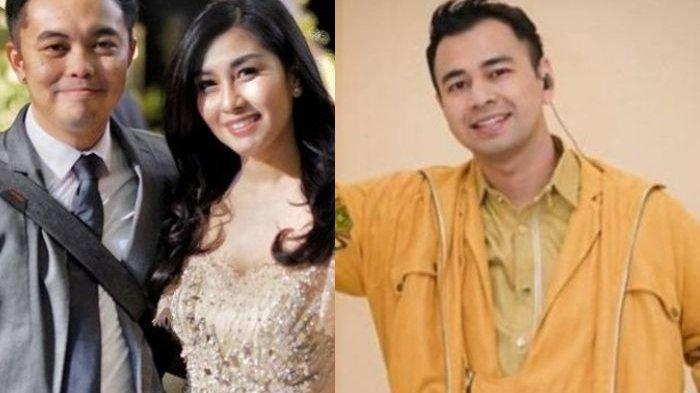 Tak Lagi Serumah Raffi dan Nagita, Nisya Ahmad Ungkap Kondisinya Kini: Tidak Ada Pasangan