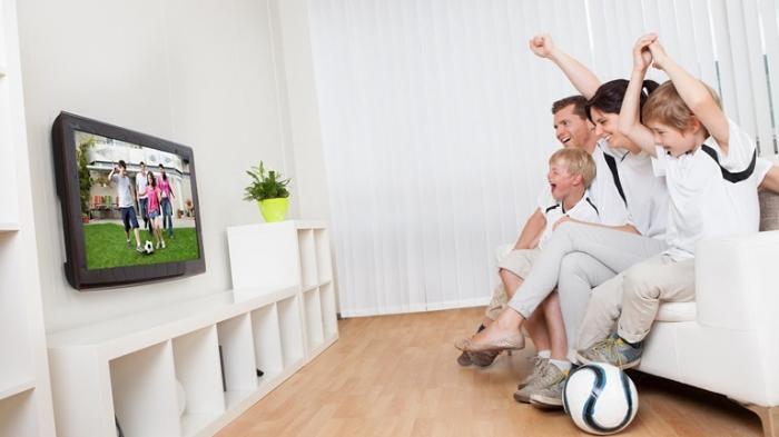 Panduan Singkat dan Mudah Cara Beralih dari TV Analog ke TV Digital Pakaii Set Top Box (STB)