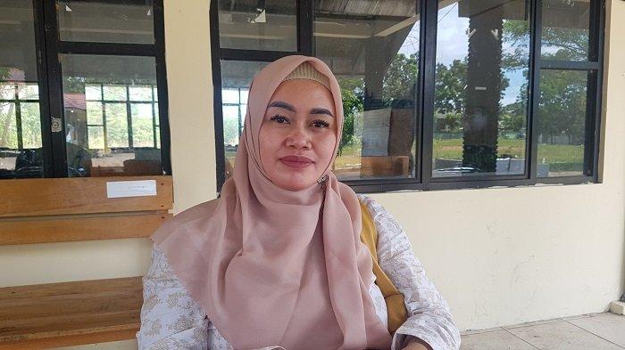 Rekap Perhitungan Hasil PSU Pilgub Kalsel di PPK Martapura Tuntas, Paman BirinMU Menang Telak