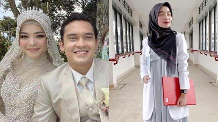 Kisah Ikbal Fauzi Pulang ke Subang, Sebelum Ikatan Cinta Bareng Arya Saloka dan Amanda