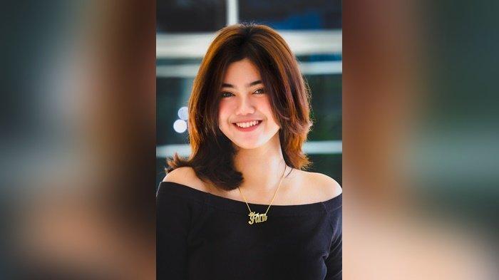 Piawai di Catwalk, Nur Alida Fara Ternyata Juga Jago Masak