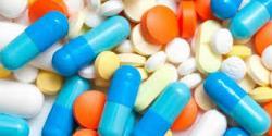 Stok Obat yang Dibutuhkan Pasien Tak Ada di Puskesmas Sungai Mesa