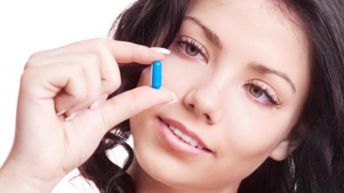 DILARANG Minum Obat Setelah Minum, Fakta atau Hoax?
