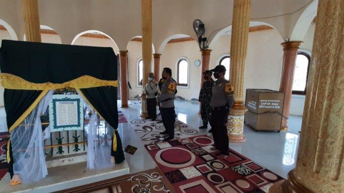 Kadis Pariwisata: Tempat Wisata di Kabupaten Tapin Tetap Buka Jelang Lebaran