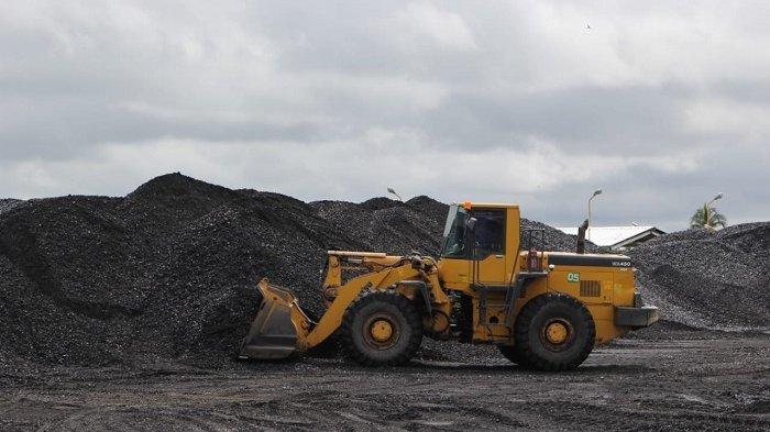 Limbah Batu Bara Dihapus dari Daftar B3, Aktivis Lingkungan Langsung Protes