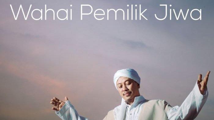 Ramadhan 2021 Ada Kejutan Dari Opick, Aksi Musisi Penyejuk Hati di Ramadhan 1442 H