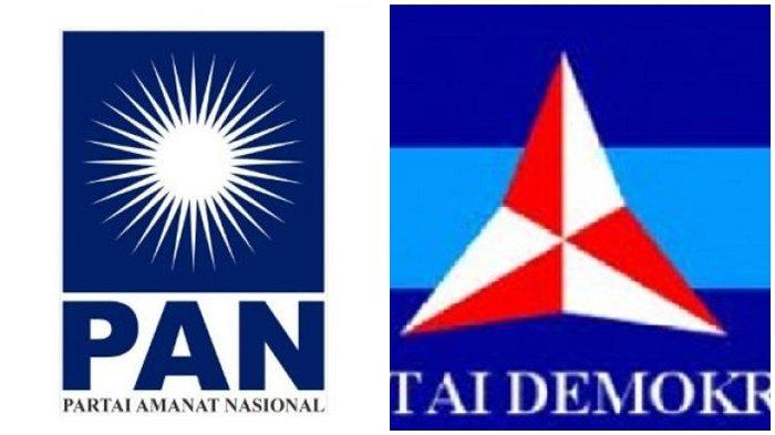 PAN-Demokrat Diam Soal Pansus Pemilu 2019, ''Rakyat akan Catat Perilaku Parpol 'Plintat-plintut'''