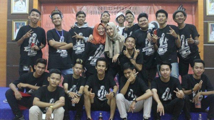 KalselPedia : Profil Komunitas Stand Up Comedy Tanjung, Kabupaten Tabalong