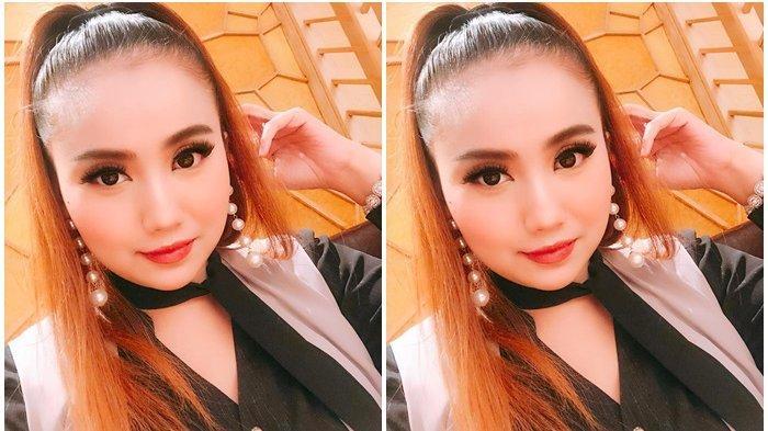 Daftar Inisial Artis Yang Diramalkan Bercerai Di 2019 Ada R Dan N Raffi Ahmad Dan Nagita Slavina Halaman 2 Banjarmasin Post