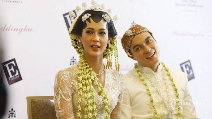 Baim Wong Sebut Paula Verhoeven 'Murahan' saat Pertama Kenal, Kok Berani? Padahal Baru Menikah