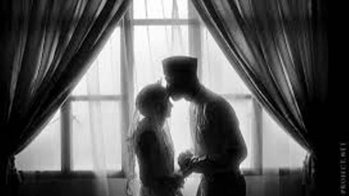 Suami-Istri, Rumahku Surgaku ala Rasulullah Ini Bisa Jadi Milik Kalian