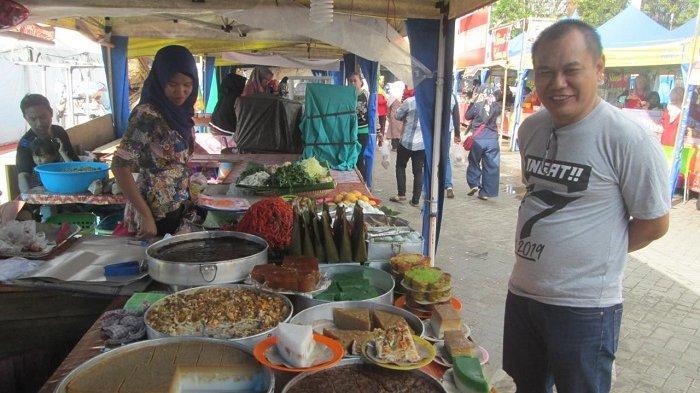 Memilih Usaha Saat Ramadhan, Ini Kata Akademisi STIEI Banjarmasin Erini Junita Sari