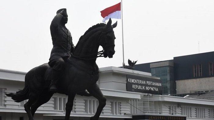 KUMPULAN Quotes Bung Karno Cocok untuk menyambut HUT ke-76 Kemerdekaan RI