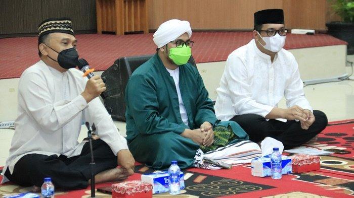 Jadwal Imsakiyah dan Buka Puasa Wilayah Banjarmasin, 19 Hingga 30 Ramadhan 2021