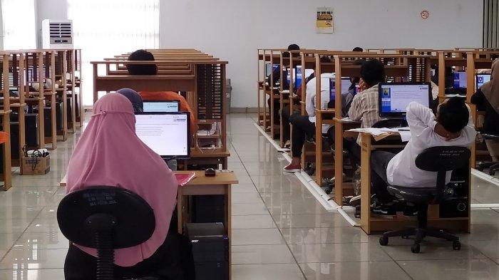 Tidak Sempat Ikut Seleksi di PTN, Calon Mahasiswa Baru Bisa Manfaatkan Program MBKM
