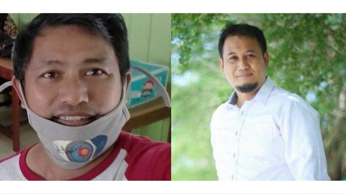 Popnas XVI Ditunda, Pelatih Cabor Panahan Tanbu Ini Ragukan Popda Kalsel 2021 Tetap Digelar