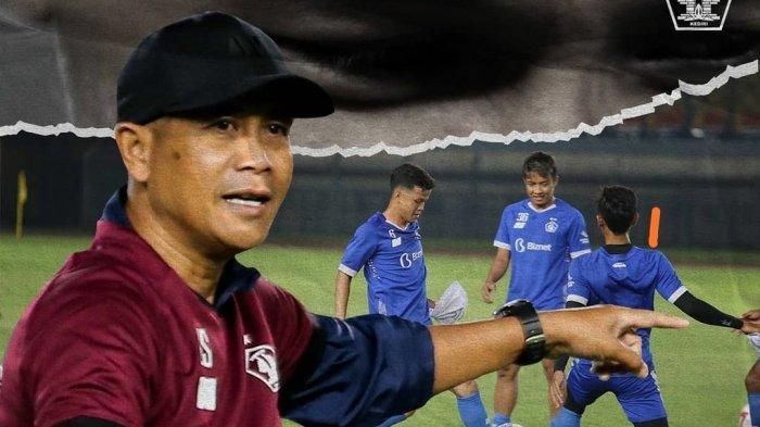 Jadwal Piala Menpora 2021 Live Indosiar Final Grup C PSS vs Persebaya, Persela vs Persik