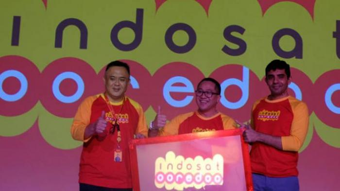 Paket Internet Murah Indosat Ooredoo, Berikut Daftar Kuota dan Masa Aktifnya