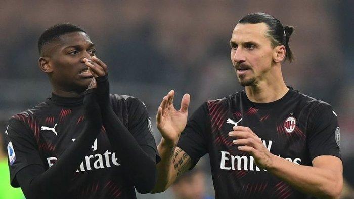 Jadwal Coppa Italia Malam Ini di TVRI, Fiorentina vs Atalanta, Milan vs SPAL & Juve vs Udinese