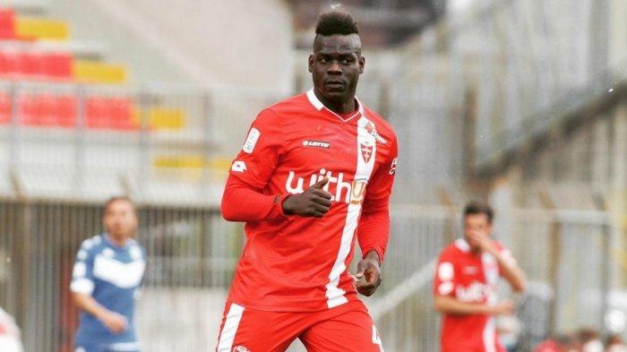 Saudara Tiri AC Milan di Serie B Terancam Gagal ke Serie A, AC Monza Melempem di Babak Play Off