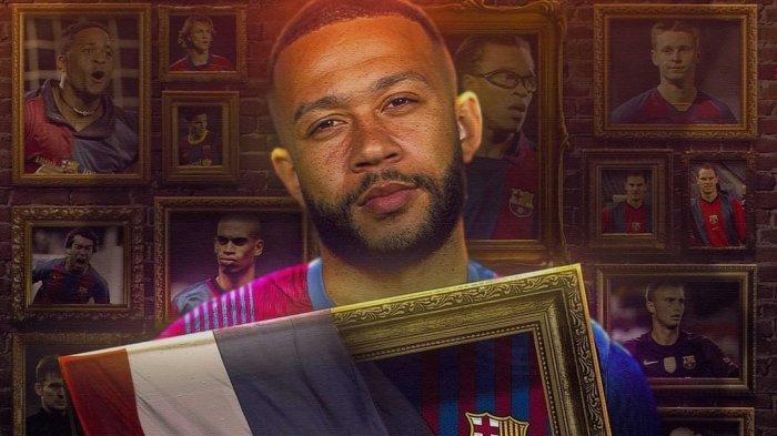 LINK TV Online Barcelona vs Girona Pemanasan Jelang Liga Spanyol Malam Ini, Live Streaming Barca TV