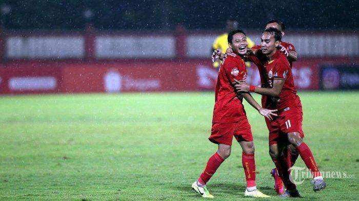 Prediksi Susunan Pemain Timnas Indonesia vs Taiwan Leg 2 Kualifikasi Piala Asia, Evan Dimas Main