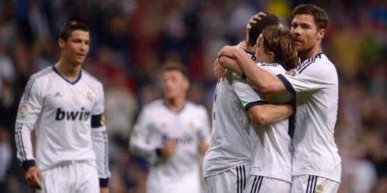 Jadwal Final Liga Champion Real Madrid vs Liverpool, Ketakutan Luca Modric El Real Remehkan The Red