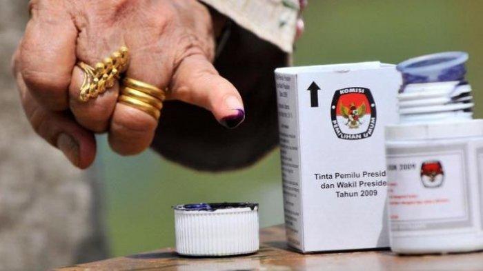 Tak Berada di Lokasi Domisili Saat Pemilu 2019? Jangan Panik, Begini Cara Agar Tetap Bisa Nyoblos