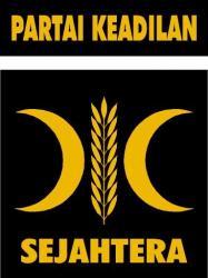 Polemik DPD PKS Banjar Pasca Pelantikan Ketua Jelang Pileg 2019, 9 DPC Menolak!