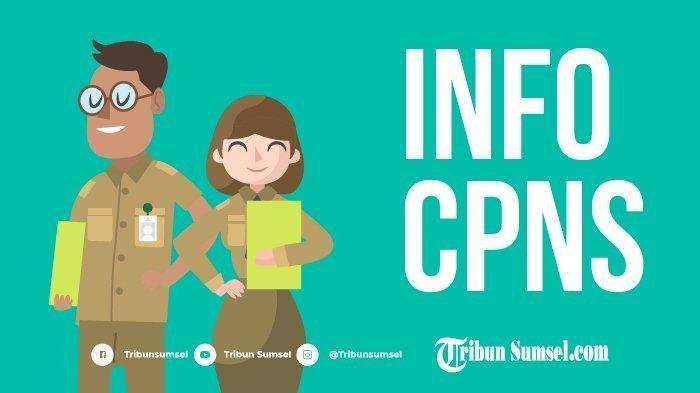 Formasi CPNS 2019 Kementerian dari Terbanyak Hingga Sedikit, Cek Gaji & Daftar via sscasn.bkn.go.id