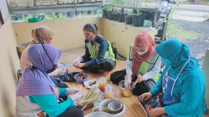 Pertamina MOR VI Raih 6 Proper Hijau, Kalsel Sumbang 2 Proper