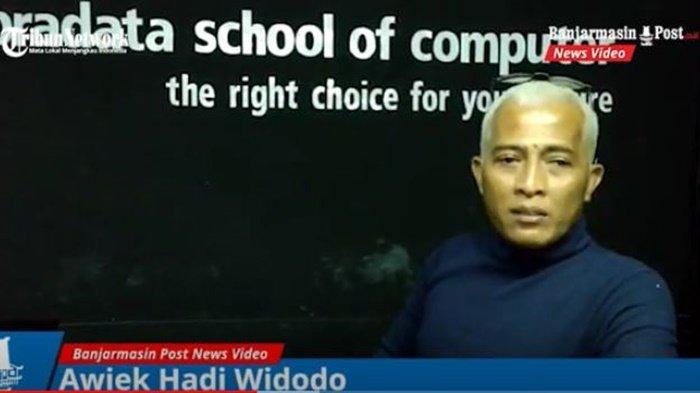 KalselPedia - Kursus dan Pelatihan Gratis Komputer Hingga Hidroponik di JikaMaka Tabalong