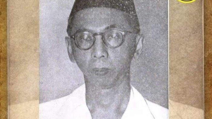 Inilah Pendiri Sarikat Islam di Kalsel dan Penanam Nasionalime