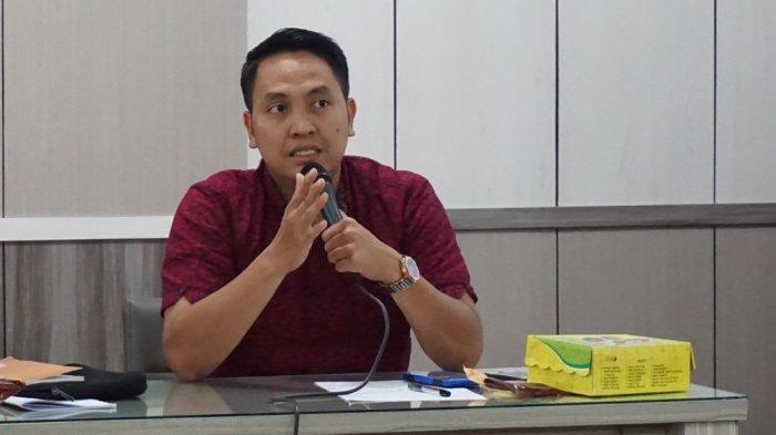 Pengamat Hukum ULM Nilai Kejati Kalsel Bisa Ambilalih Kasus Kunker Fiktif DPRD Kabupaten Banjar