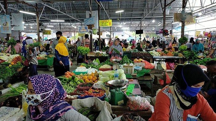 Heboh PPN Sembako, Ini Jawaban Stafsus Menkeu Sri Mulyani : Tak Akan Membabi Buta