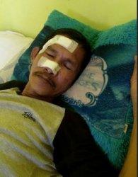 Kapolres Batola Pastikan Kasus Dugaan Pemukulan Penjaga Kubah Abdussamad Berlanjut