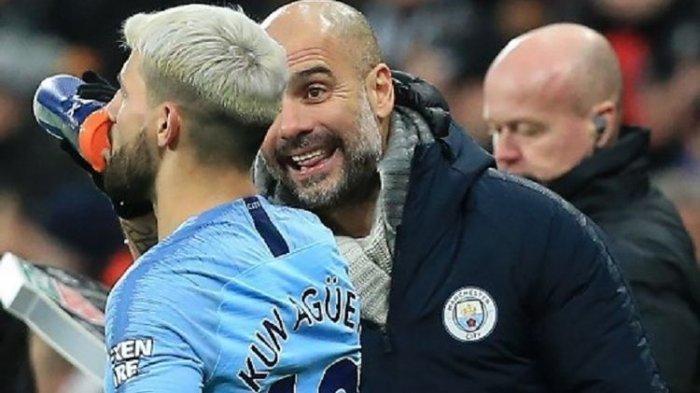 Keuntungan Man City Jelang Leg 2 Semifinal Liga Champion Lawan PSG, Guardiola Beberkan Rahasianya